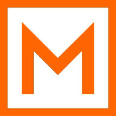 motulz_icon