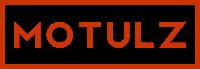 Motulz