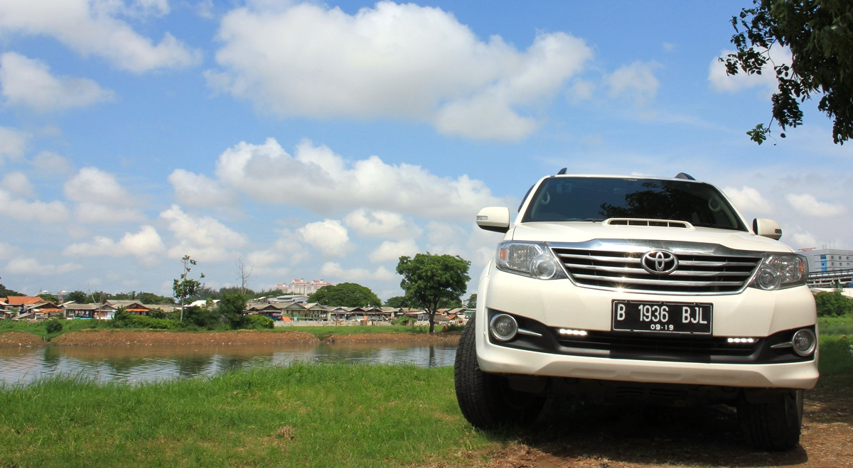 feat_fortuner