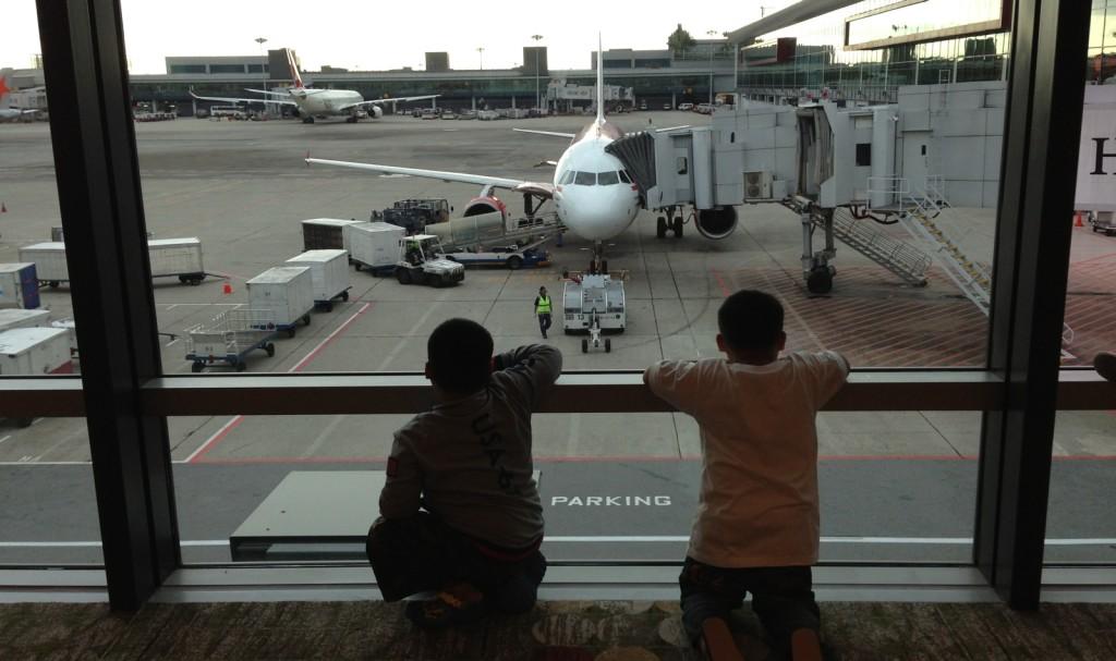 pre_flight